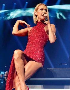 Celine Dion, Authentique, My Cousin, Mars, Love Her, Bikinis, Swimwear, Queen, Watch