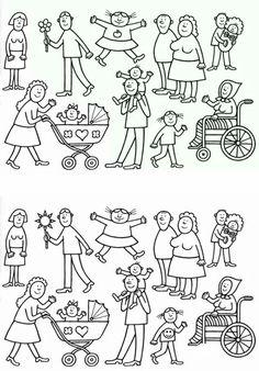 Kindergarten, Clip Art, Google, Kindergartens, Preschool, Preschools, Pre K, Kindergarten Center Management, Day Care