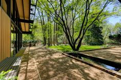 1536 Lyons Bend Rd, Knoxville, TN 37919 | Lyon, Mid century and ...