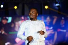 Olamide Osupa Salawa Abeni ready for Lagos Street Carnival See More.. http://ift.tt/2ACwaMm  All is set for the second edition of the Lagos Street Carnival scheduled to hold tomorrow along the entire stretch of the Oba Akran Avenue Ikeja. Billed to thrill the crowd are heavyweights in the music industry including Olamide Terry G Saheed Osupa Li Kesh 9ice Humblesmith Salawa Abeni MC Arole Malaika Olu Maintain YCee Reminisce and Big Shef. The 12 hours Carnival which would include music and…