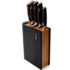 http://produto.mercadolivre.com.br/MLB-634614717-conjunto-5-facas-inox-special-k-cepo-madeira-mundial-4400-5-_JM