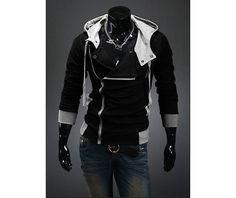 mens_black_jacket_hood_hoodies_fashion_shirt_men_sweatshirts_mens_hoodies_and_sweatshirts_2.jpg
