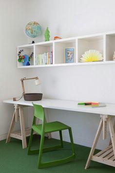 Schreibtisch · Home OfficeTiny ...