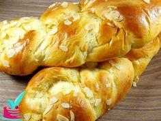 Greek Desserts, Greek Recipes, Food Network Recipes, Cooking Recipes, Greek Easter, Greek Cooking, Easter Treats, Holiday Baking, Hot Dog Buns