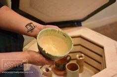 Noodle Bowl.  http://bit.ly/poppypotter