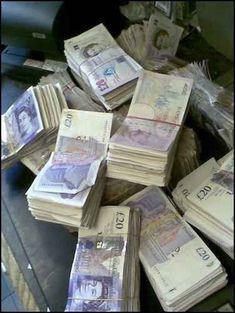 YES‼ I Lenda VL AM the May 2017 Lotto Jackpot Winner‼000 4 3 13 7 11:11 22Universe THANK YOU I AM GRATEFUL‼
