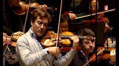 video / Philharmonie de Paris : inauguration ce soir... sans l'architecte Jean Nouvel  http://culturebox.francetvinfo.fr/musique/philharmonie-de-paris-inauguration-ce-soir-sans-larchitecte-jean-nouvel-209443