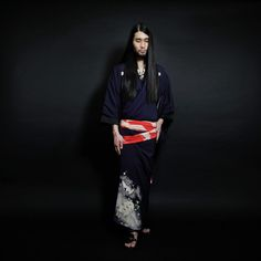 male_kimono_1