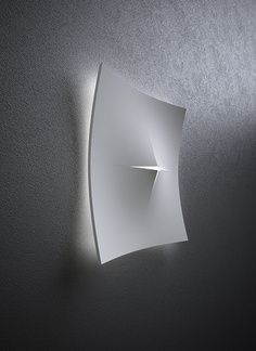 SUKILEO采集到 Design wall lamp