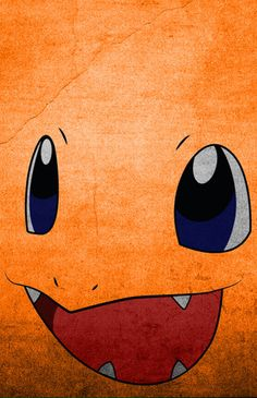 pokemon pokémon squirtle charmander bulbasaur iphone wallpaper android nice pic art digital