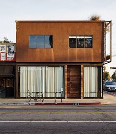 City Guide: The Westside of Los Angeles | A Cup of Jo