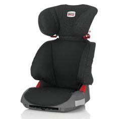 Britax Adventure Group 2,3 Car Seat-Black Thunder  Description: This lightweight highback booster seat is great for quick changes between cars. It guides the vehicle?s 3-point seat belt correctly and still provides height-adjustable headrest and side impact protection as well as a handy pull-out drink and snack tray. Features: Side Impact...   http://simplybaby.org.uk/britax-adventure-group-23-car-seat-black-thunder/