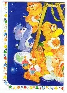 Panini Disney-Roi Lion 2019-Sticker 33