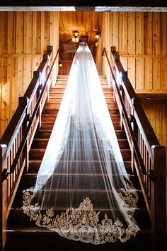 Modest Wedding Dresses A-line .Modest Wedding Dresses A-line Cathedral Wedding Veils, Long Wedding Veils, Wedding Dress Veil, Long Veils, Bride Veil, Modest Wedding Dresses, Marie, Photos, Beautiful