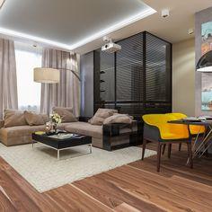 Wohnzimmer Wohnideen   Graue Vorhänge Und Regalsystem   Graue Vorhänge    Pinterest   Room Tour, Room Ideas And Lofts