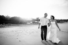 Eastern Cape Directory- Eastern Cape- Wedding and Function Wedding Photography Tips, Photo Tips, South Africa, Wedding Photos, Bride, Couple Photos, Check, Marriage Pictures, Wedding Bride