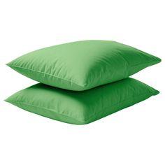 IKEA - DVALA Pillowcase