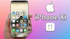 iphone XI - Beestripe Yahoo Image Search Results New Mobile Phones, Nintendo Wii Controller, Apple Iphone, Image Search, Ios, Android, Youtube, Technology News, Youtubers
