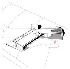 Casa KDF Aguadulace.  @carlosmardonesarquitectos  Construye @plannhouse_chile ~ ~ ~ ~ ~ ~ ~ ~ #axo_madness #arquitecturaydiseño #arquitectura #arquitecturadechile #panelsip #houses #casasmodernas #casasmodulares #casasdeplaya #aguadulce #huentelauquen #architecture_minimal #drawing #isometric #isometricart #isometricdesign # Chile, Madness, Minimal, Houses, Drawing, Architecture, Modular Homes, Fresh Water, Beach Houses