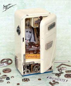 Ingvild fridge2