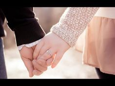 With u insha allah couple dps, love couple, couple holding hands, beautiful couple Cute Couple Quotes, Couple Pics For Dp, Cute Couple Pictures, Love Couple, Beautiful Couple, Beautiful Hands, Couple Dps, Funny Pictures, Cute Muslim Couples