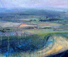 Lorna Holdcroft | Harvest II