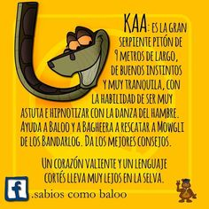 Scouts, Bushcraft, Survival, Nova, Books, Camping, Scouting, Book, Frases