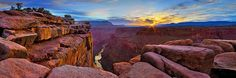 Blaze of Beauty by Peter Lik, Grand Canyon, Arizona Grand Canyon National Park, National Parks, Peter Lik Photography, Popular Photography, The Weather Channel, Art Of Living, Living Room, Natural Wonders, Photo Contest