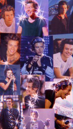 Harry Styles Baby, Harry Styles Fotos, Harry Styles Mode, Harry Styles Pictures, Harry Edward Styles, One Direction Wallpaper, One Direction Pictures, I Love One Direction, Harry Styles Lockscreen