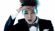 gd_is_a_sexy_man_by_heartykeykeke-d376b0e.png (900×509)