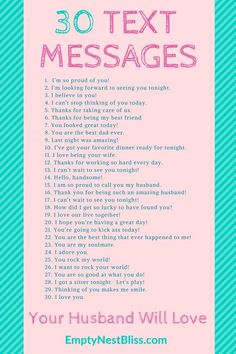 30 new Ideas funny love boyfriend text messages Relationship Challenge, Funny Relationship Quotes, Relationship Tips, Funny Quotes, Distance Relationships, Quotes Quotes, Relationship Pictures, Advice Quotes, Healthy Relationships
