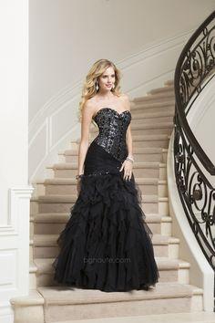 BG Haute Spring/Prom 2014 style #G3116 Royal.  Marlene's Dress Shop ~ Collingswood NJ 08108 ~ 856-858-4777