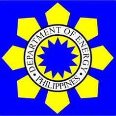 DOE: Among petroleum products only kerosene affected by prize freeze in Mindanao