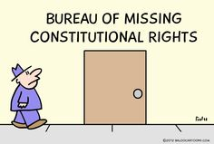 Rights come from our Creator, not government.  The Founders wrote the Constitution to merely acknowledge some of your God-given rights.  Governments cannot grant rights, nor can they take them away without your consent.