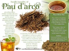 http://www.exhibithealth.com/natural-knowledge-base/health-benefits-of-pau-darco-tea-516/