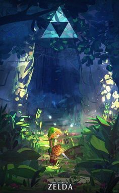 The Legend of Zelda Art by spiridt art The Legend of Zelda Breath of the Wild. The Legend Of Zelda, Legend Of Zelda Breath, Link Zelda, Breath Of The Wild, Link Art, Destin, Wind Waker, Twilight Princess, Video Game Art