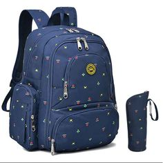 Maternity Backpack Baby Bags For Mom Diaper Backpack For Travel Multifunctional Mother Mummy Bag Nappy Backpack Bebe Maternidade - FASHION BookFace - Leading Global Online Shopping Site Baby Bags For Mom, Baby Nappy Bags, Nappy Changing Bags, Changing Pad, Baby Baby, Stroller Bag, Bag Women, Diaper Bag Backpack, Travel Backpack