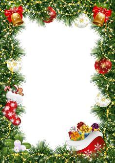 Christmas Border, Christmas Frames, Christmas Background, Christmas Paper, Christmas Wallpaper, Christmas Pictures, Christmas Time, Christmas Cards, Christmas Decorations