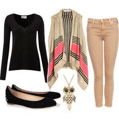 (2) street style | Tumblr