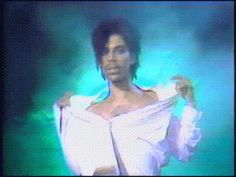 Every Animated Gif of Prince You'll Ever Need | KQED Pop ...