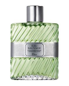 http://grapevinexpress.com/dior-beauty-eau-sauvage-after-shave-lotion-p-5463.html