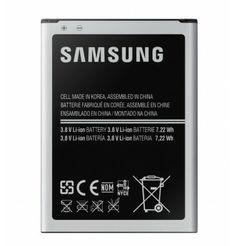 Samsung Galaxy S4 Mını EB-B500AEBECWW Batarya