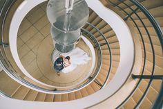 Pavilion Wedding, Wedding Photos, Wedding Photography, Sea, Random, Marriage Pictures, Wedding Shot, Ocean, Bridal Photography