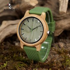Find More Quartz Watches Information about BOBO BIRD Brand Bamboo Watches for Men and Women Silicone Strap Wooden Writwatches Ideal Gifts Items Relogio Masculino C B06,High Quality watch brand,China watch for Suppliers, Cheap watches for men from BOBOBIRD Store on Aliexpress.com