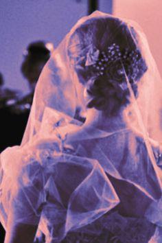 ..and happy new year!!!! Alessandro Tosetti Www.tosettisposa.it Www.alessandrotosetti.com #wedding #weddingdress #tosetti #tosettisposa #nozze #bride #alessandrotosetti