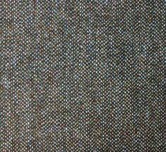 Cheviot Unpatterned Green 155 Tweed