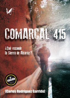 Buy Comarcal 415 by Carlos Rodríguez and Read this Book on Kobo's Free Apps. Discover Kobo's Vast Collection of Ebooks and Audiobooks Today - Over 4 Million Titles! Audiobooks, This Book, Ebooks, Movie Posters, Movies, Sierra, Free Apps, Angels, Products
