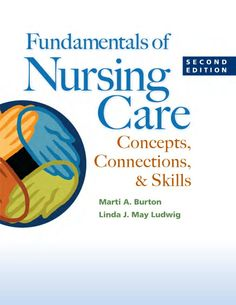 146 best library resources images on pinterest midwifery ob d fundamentals of nursing care concepts connections skills paperback october fandeluxe Images