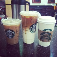 h-ydration: uggified: WHAT IS THE DRINK IN THE MIDDLE CALLED?!!?! ♡more posts like this here♡