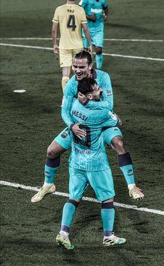 Fcb Barcelona, Lionel Messi Barcelona, Barcelona Football, Antoine Griezmann, God Of Football, Football Players, Messi Fans, Don Juan, Football Wallpaper